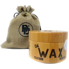 Ceara de par - Da'Dude Da'Wax 100 ml