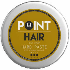 Ceara de par - Point Hair Hard Paste 100 ml