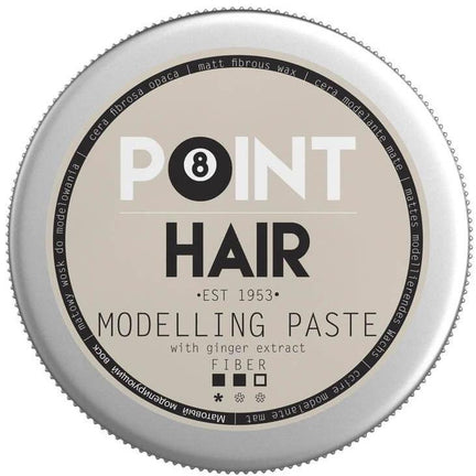 Ceara de par - Point Hair Modelling Paste 100 ml