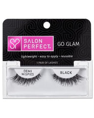 Gene false tip banda- Salon Perfect Demi Wispies Go Glam