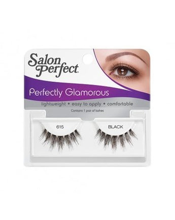 Gene false tip banda- Salon Perfect Perfectly Glamorous 615