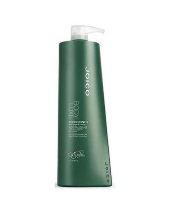 Joico Body Luxe Conditioner - Balsam pentru volum 1000 ml