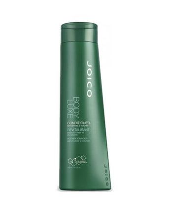 Joico Body Luxe  Conditioner - conditioner pentru volum 300 ml