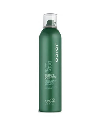 Joico Body Luxe Root Lift - spuma pentru volum la radacina 300 ml