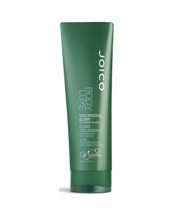 Joico Body Luxe Volume Elixir - ser pentru volum 200 ml