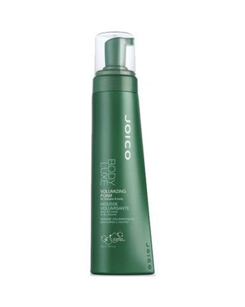Joico Body Luxe Volume Foam - spuma pentru volum 250 ml