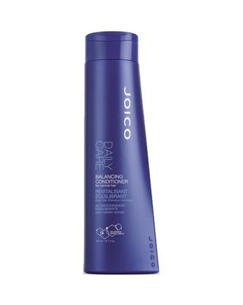 Joico Daily Care Balancing Conditioner - Balsam pentru par normal 300 ml