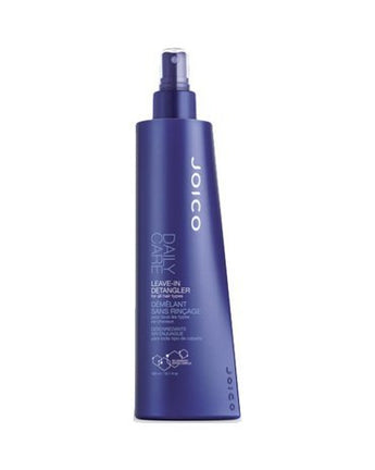 Joico Daily Care Leave-in Detangler Lotion -  lotiune fara clatire pentru par normal 300 ml