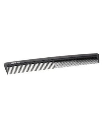 LABEL M PIEPTAN ANTISTATIC CUTTING COMB LARGE
