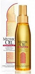 L'OREAL SE MYTHIC OIL COLOR GLOW 100 ml