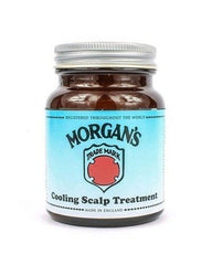 MORGANS Cooling Scalp Treatment 100 ml- Tratament scalp