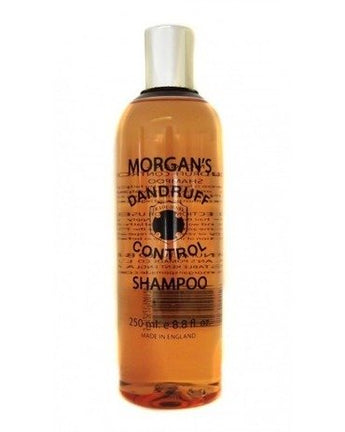 MORGANS Dandruff Shampoo 1000 ml- Sampon anti matreata