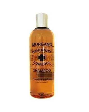 MORGANS Dandruff Shampoo 250 ml- Sampon anti matreata