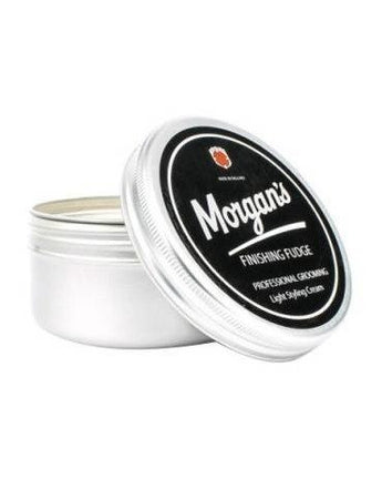 MORGANS Finishing fudge 100 ml- Crema fixare flexibila