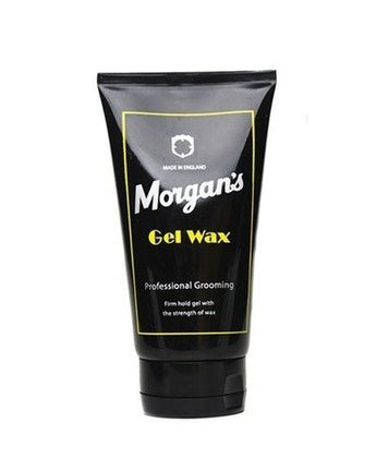 MORGANS Gel wax 150 ml- Gel ceara