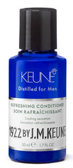 Balsam revigorant cu menta- Keune 1922 Refreshing Conditioner 50 ml