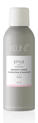 Spray impotriva umiditatii - Keune Style Humidity Shield 200 ml