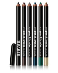 PAESE EYE PENCIL (creioane de ochi )