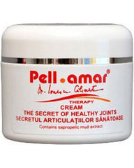 PELL AMAR Crema therapy