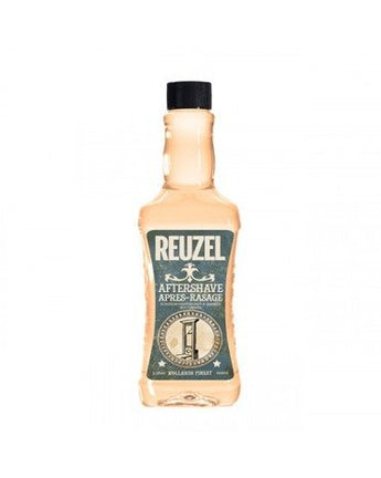 REUZEL After Shave 100 ml- After shave lichid