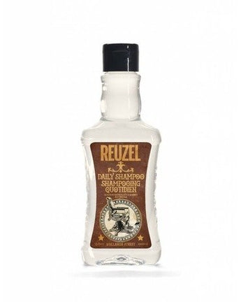 REUZEL Daily Conditioner 1000 ml- Balsam