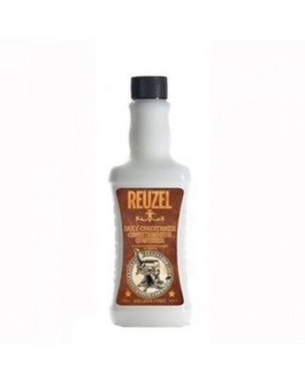 REUZEL Daily Conditioner 100 ml- Balsam
