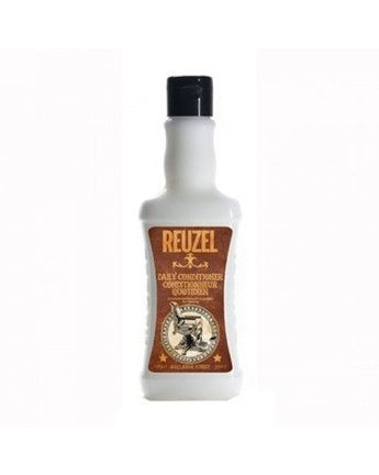 REUZEL Daily Conditioner 350 ml- Balsam