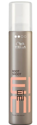 Spuma pentru volum la radacina - Wella Eimi Root Shoot 75 ml