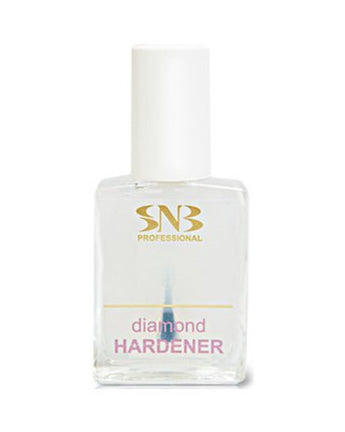 SNB Diamond Hardner 15 ml
