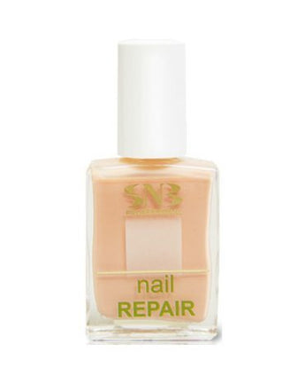 SNB Nail Repair 15 ml