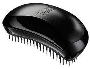 TANGLE TEEZER ELITE MIDNIGHT BLACK