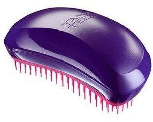 TANGLE TEEZER ELITE PURPLE CRUSH