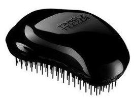 TANGLE TEEZER ORIGINAL PANTHER BLACK