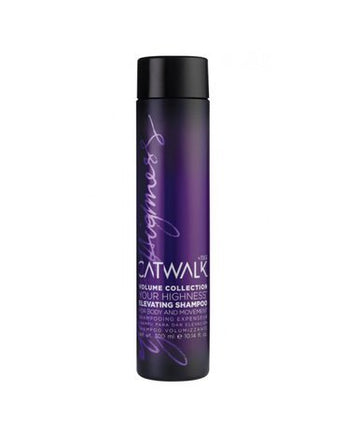 TIGI CW YOUR HIGHNESS ELEVATING SHAMPOO-SAMPON VOLUM 300 ml