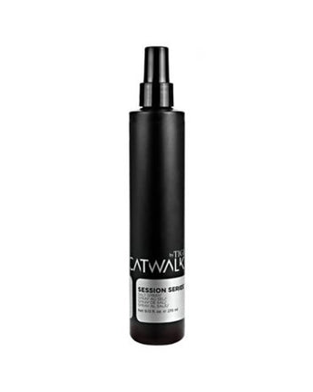 TIGI SESSION SERIES SALT SPRAY CW