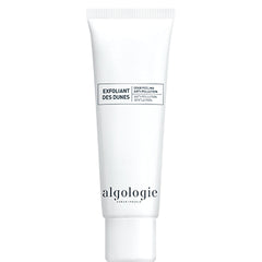Exfoliant Delicat - Algologie Anti-pollution Gentle Peel 50 ml