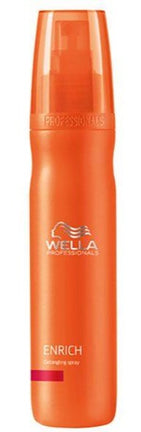 Tratament spray pentru descurcarea parului - WELLA WP CARE Detangling Spray 150ml -