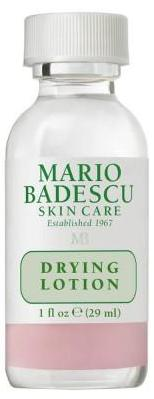 Tratament anti-acneic - Mario Badescu Drying Lotion 29 ml