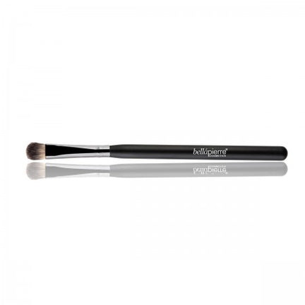 Pensula pentru farduri- Bella Pierre Eye Shadow Brush