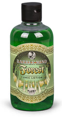 Lotiune tonica pentru par- Barber Mind Forest Tonic Lotion 250 ml