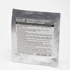 Masca faciala- Kodi Express Therapy Beauty Mask