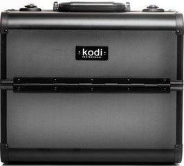 Geanta cosmetica din metal- Kodi Beauty Case Metal
