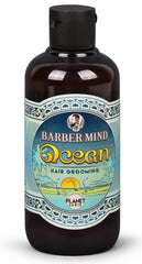 Grooming regenerant- Barber Mind Ocean Hair Grooming 250 ml