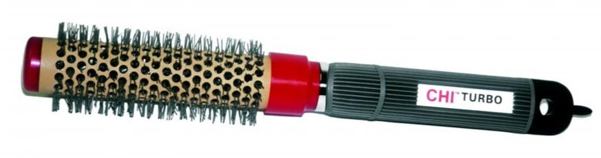 Perie antistatica si ceramica - CHI Ceramic Round Brush Small 25 mm