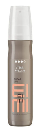 Spray cu zahar pentru volum - Wella Eimi Sugar Lift Spray 150 ml