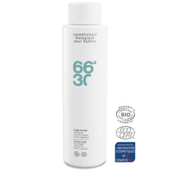 Sampon & gel de dus dermo-regulator BIO  66-30  250 ml