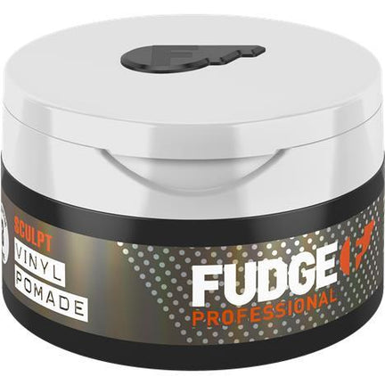FUDGE Paint Box Goldfinger 75 ml