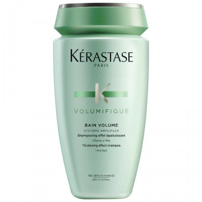 Sampon pentru volum- Kerastase Volumifique Bain Volume 250ml