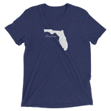 Florida Native Tee