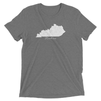 Kentucky Native Tee